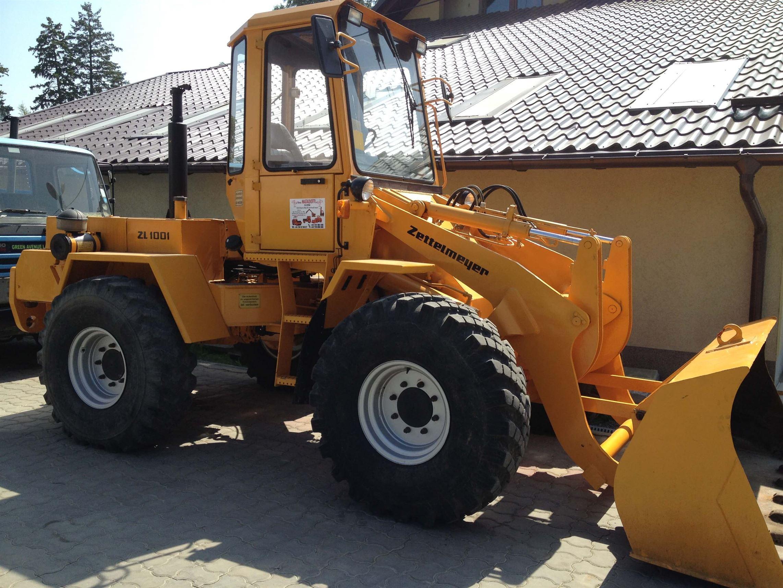 Zettelmeyer-ZL-1001-Matadotti